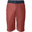 VAUDE Minaki II Shorts Men redwood